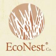 EcoNest Natural Home Design Build