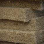 Therma Fiber Natural Insulation