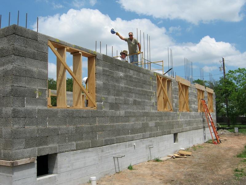 faswall_construction47