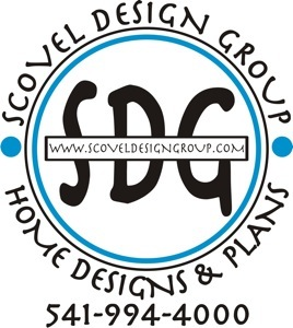 Scovel Design Group High Performance Design