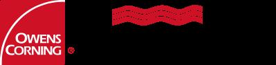 thermafiber-logo
